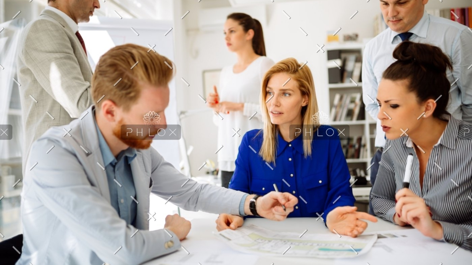 demo-attachment-639-succesful-businesswoman-ceo-of-company-3CKFHZV